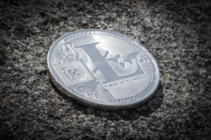 How and where to buy Litecoin in 2020: A comprehensive guide